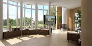 interior-1026440_1280