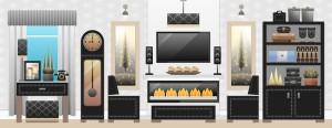 living-room-1085987_1280