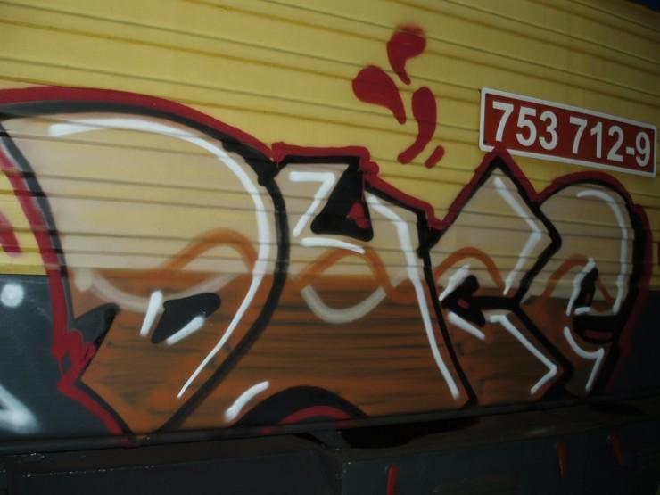 gal-5471-orig