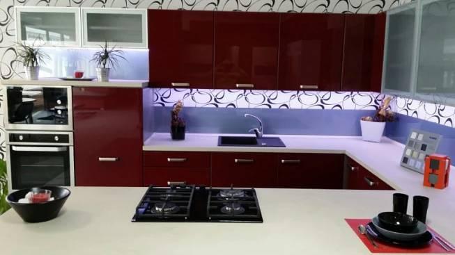 kuchyne-na-miru-ostrava1