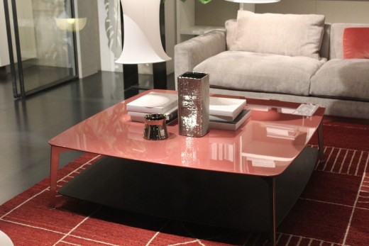living-room-1724870_1280