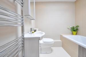 bathroom-1336164_1280-1