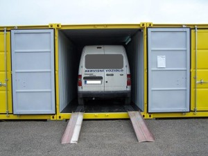 skladovaci-prostory