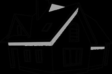 house-2026116_1280