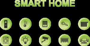 smart-home-2006026_1280