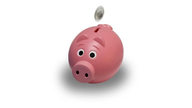 piggy-bank-1056615_1280