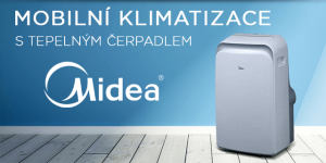 mobilni-klimatizace-banner