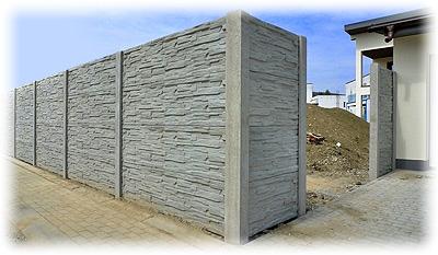 betonove_ploty