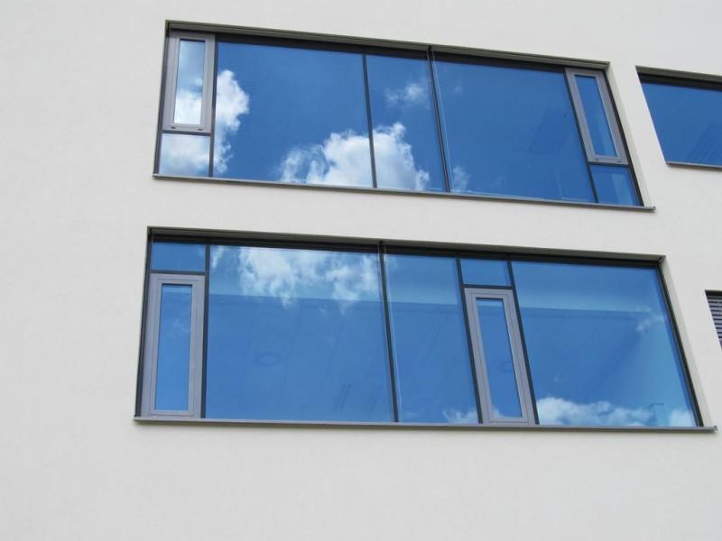 detail-208-hlinikova-okna-a-hlinikove-dvere-ostrava