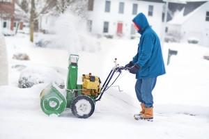 snow-blower-584380_1920