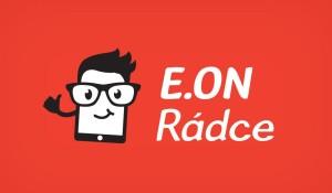 1000x1000-1478698640-eon-radce