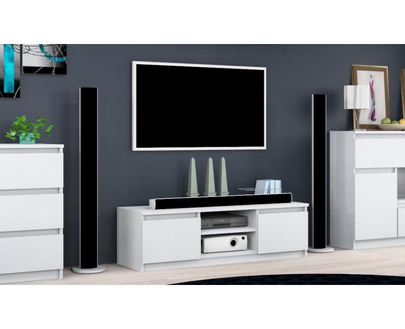 bily-televizni-stolek-police-800x650