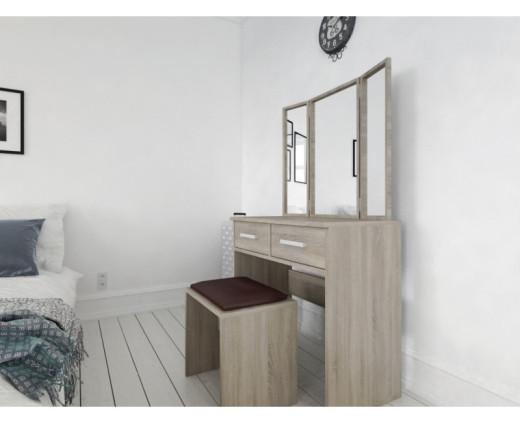 toaletni-stolek-739-s-taburetem-800x650