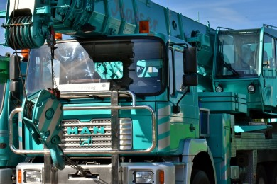 truck-mounted-crane-3354495_1280