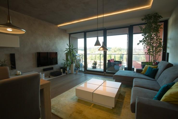 Zvyšte komfort svého bydlení rekonstrukcí bytu