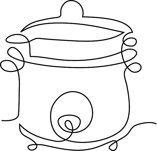 pressure-cooker-197203_640