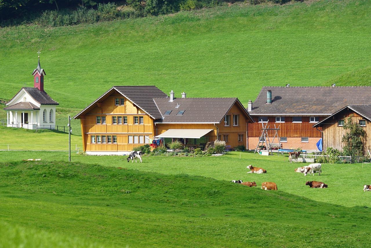 switzerland-989971_1280