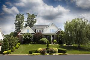 house-1528960_1920
