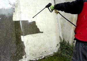 bydlenicz.cz_cisteni-fasad-ars_cz_01