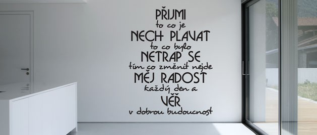citat-prijmi1664-a