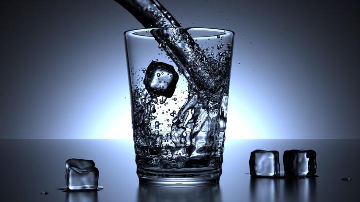 glass-1206584_1280