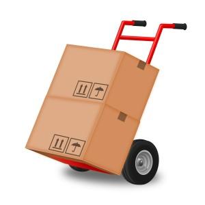 hand-truck-564242_1280-1
