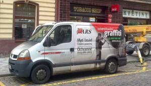 bydlenicz.cz_graffiti_cz_01