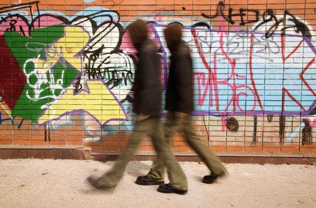 bydlenicz.cz_graffiti_cz_nahledovy
