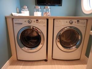 washing-machine-902359_1280