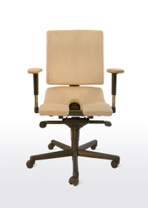office-chair-2