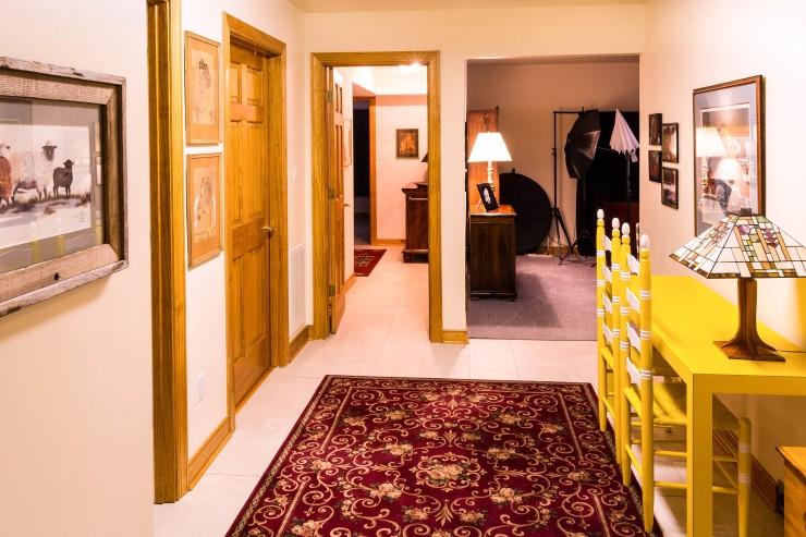 corridor-670277_1920 (1)