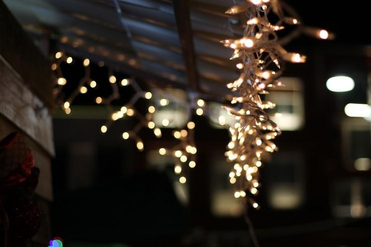christmas-2577748_1920