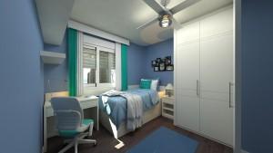 bedroom-1137939_1280
