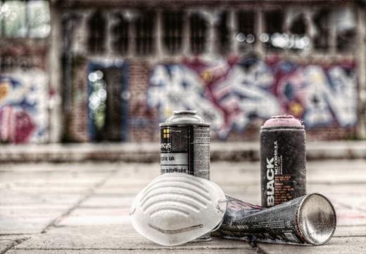 graffiti-2724511_1920