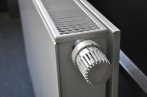 radiator-250558_1920 (1)