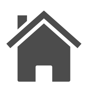 house-308936_1280