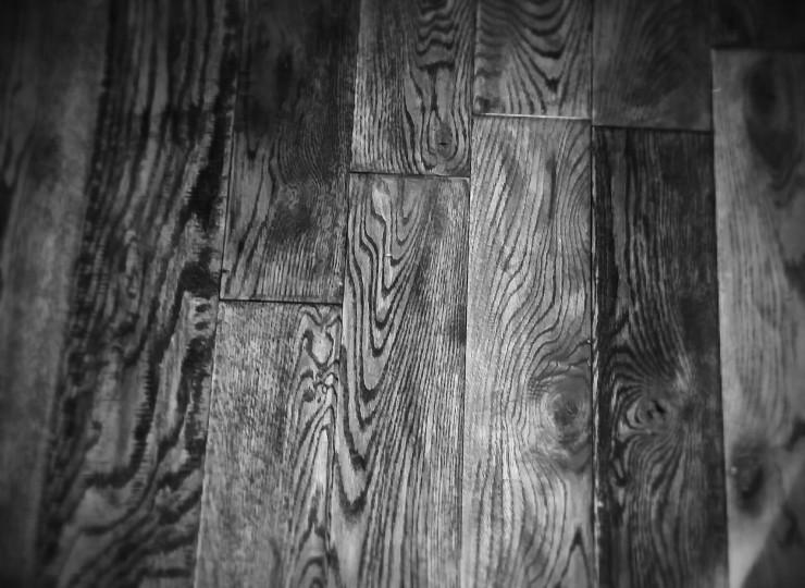 parquet-floor-346773_1920