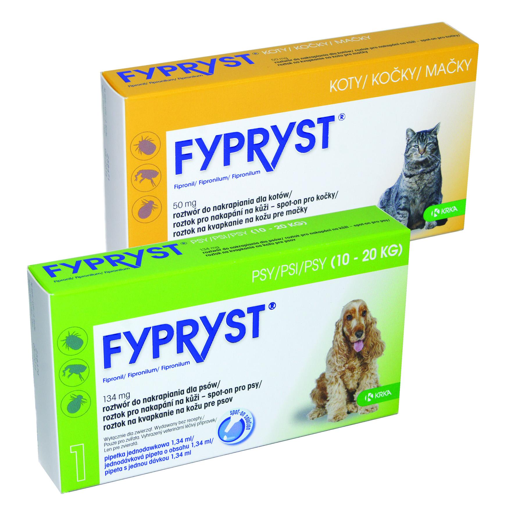 fypryst-1pipetaCAT,DOG