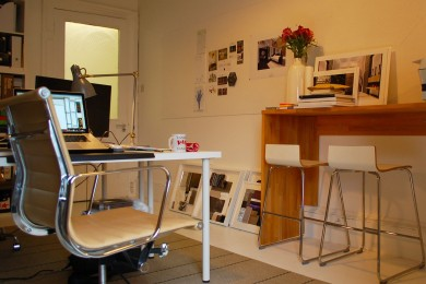 home-office-1034939_1280