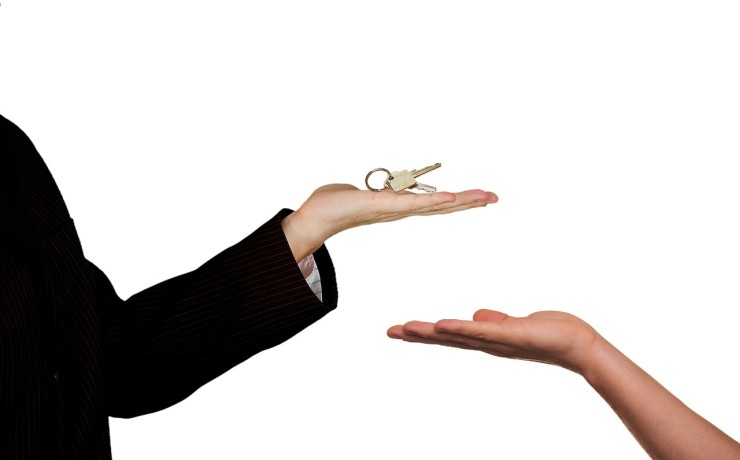 real-estate-3337032_1280