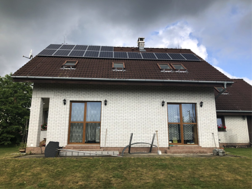 fotovoltaicka-elektrarna