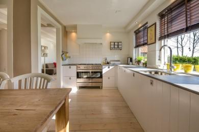 kitchen-2165756_1280