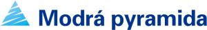 logo,modra_pyramida