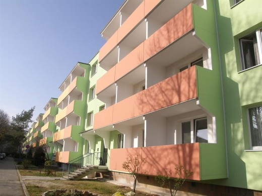 9290101-balkony-nahradily-nove-lodzie-2