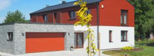 1358-garazova-vrata