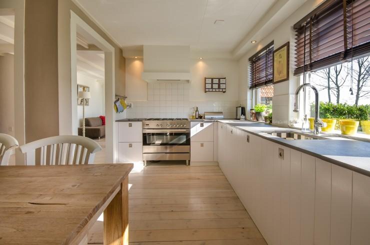 kitchen-2165756_1280 (1)