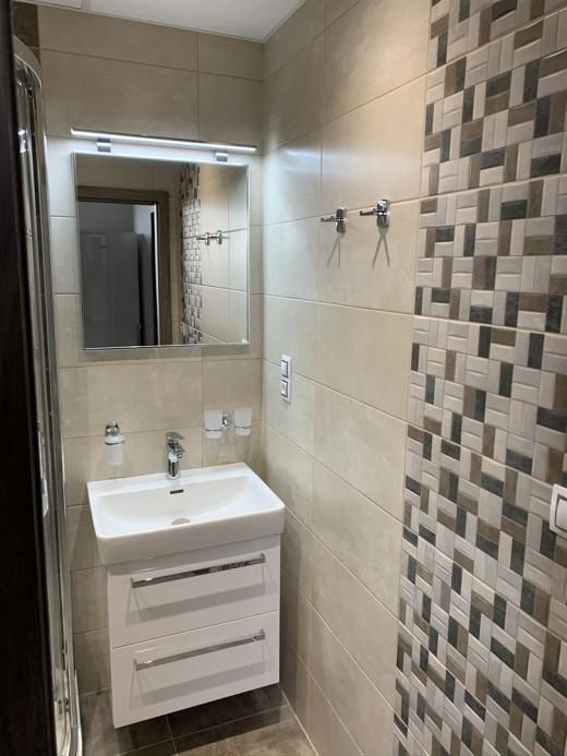 rekonstrukce-bytoveho-jadra-se-sprchovym-koutem-na-klic.1