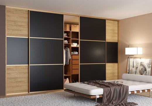 vestavene-skrine-do-loznice-800x561