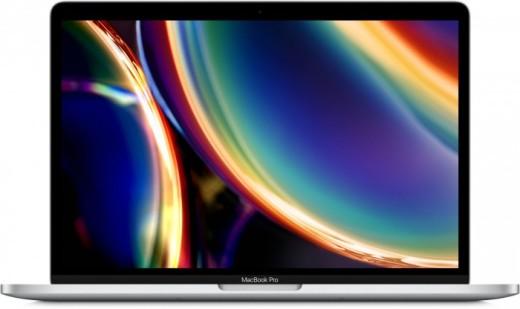 apple-macbook-pro-rtb-13-mwp72cz-a-original-1486233