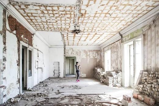 rekonstrukce-bydleni